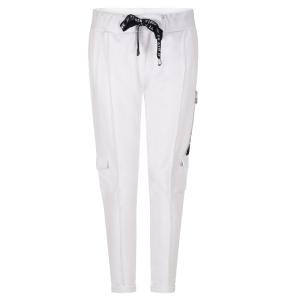 Witte broek Paloma