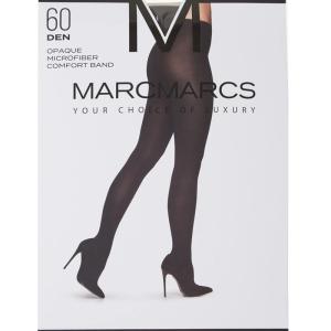 Zwarte panty 60 comfort