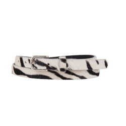 Belt Zebra 209142