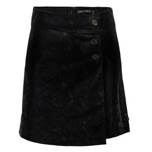 Zwarte rok Sara