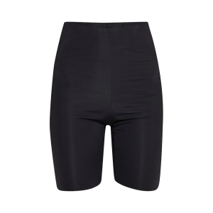 Zwarte shorts Asiv