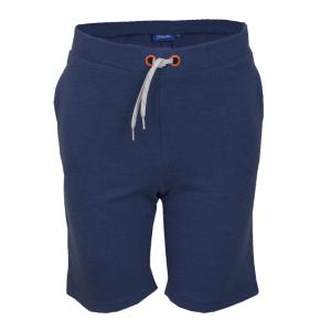 Donkerblauwe short Resort