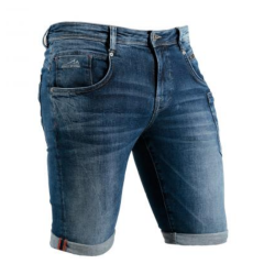 Bothnia Blue short Romeo