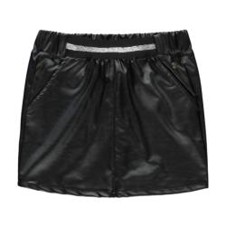 Zwarte rok Malo