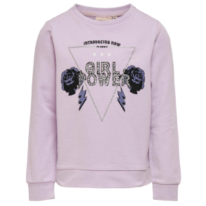 Lila sweater Lucinda Life