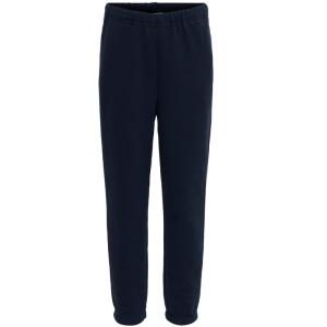Blauwe broek Comfy