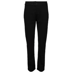 Zwarte broek Darcey