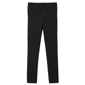 Zwarte legging Javi Solid