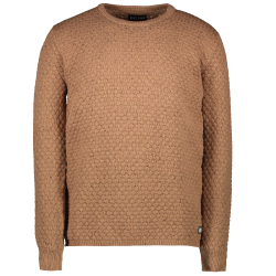 Beige sweater Sansall