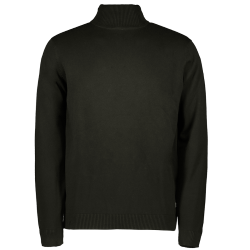 Groene sweater Tyrrel