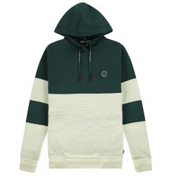 Groene sweater Ridge