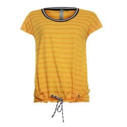Mango plain t-shirt 913163