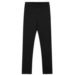 Zwarte broek Ferdy