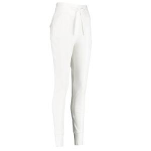 Witte broek Franka 3.0