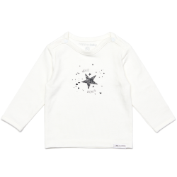 Snow White longsleeve Lux