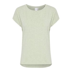 Groen t-shirt Rebel