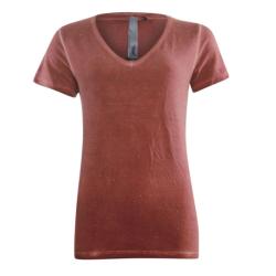 Bruin studs t-shirt 33114