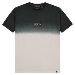 Beige t-shirt Dennis