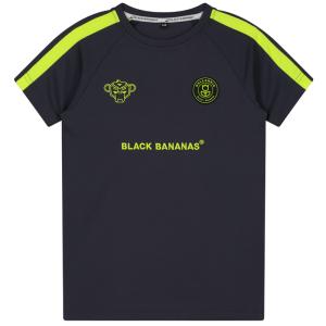 Grijs t-shirt F.C. Match