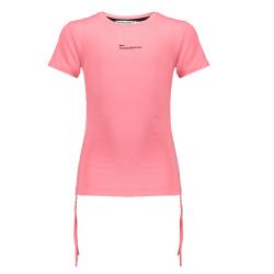 Roze t-shirt Nova