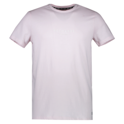 Roze t-shirt Recharge - XL