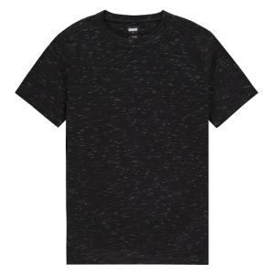 Zwart t-shirt Style