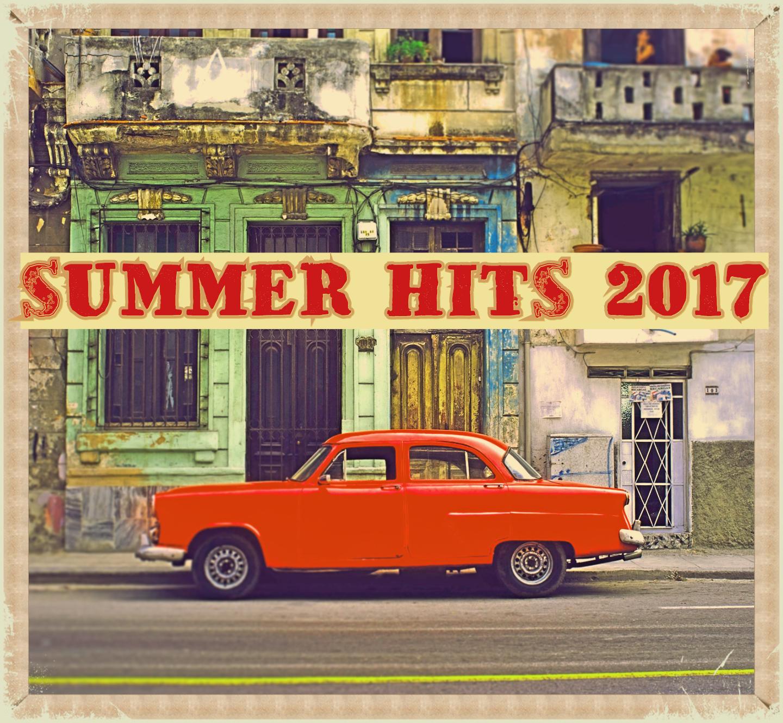 Caramba - Album:Summer hits 2017 di ARTISTI VARI