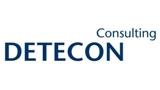 Detecon (Schweiz) AG