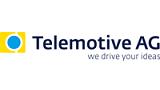 Telemotive AG