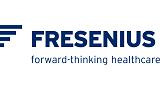 Fresenius Group