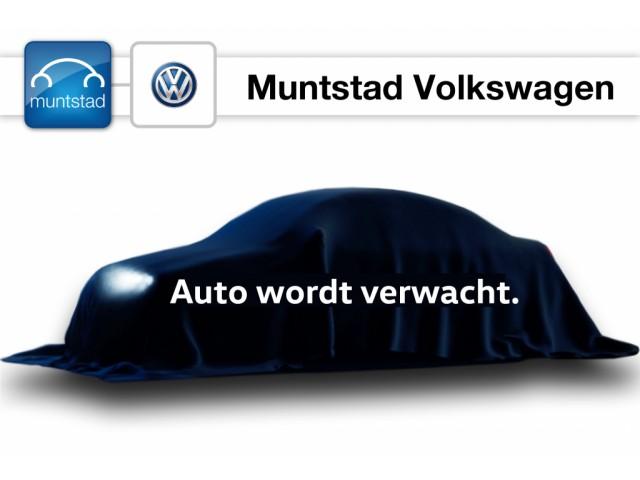 Volkswagen Golf 1.2 tsi 105 pk 5 deurs comfortline bluemotion