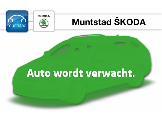 Škoda Octavia 1.4 tsi greentech elegance businessline