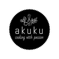Catering dietetyczny akuku - porównywarka diet pudełkowych