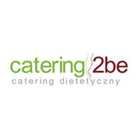 Catering dietetyczny catering2be - porównywarka diet pudełkowych