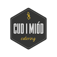 Catering dietetyczny cudimiod - porównywarka diet pudełkowych