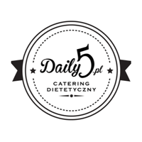 daily5