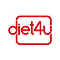 diet4u