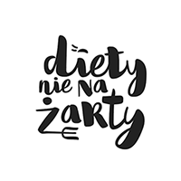 dietynienazarty