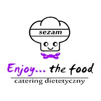 Catering dietetyczny enjoythefood - porównywarka diet pudełkowych