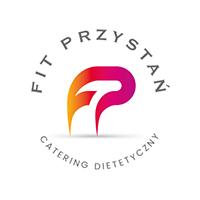Catering dietetyczny fitprzystan - porównywarka diet pudełkowych