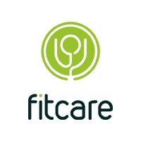 Catering dietetyczny fitcare - porównywarka diet pudełkowych
