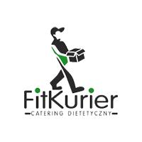 fitkurier