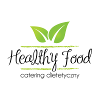 Catering dietetyczny - Healthy Food