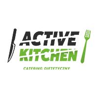 Catering dietetyczny activekitchen - porównywarka diet pudełkowych