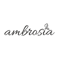 ambrosiacatering