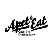 Catering dietetyczny apeteat - porównywarka diet pudełkowych