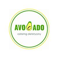 Catering dietetyczny avocadocatering - porównywarka diet pudełkowych