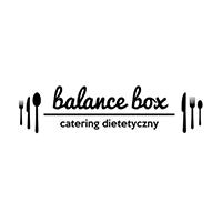 Catering dietetyczny balancebox - porównywarka diet pudełkowych