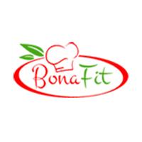 Catering dietetyczny bonafit - porównywarka diet pudełkowych