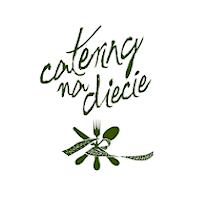 Catering dietetyczny cateringnadiecie - porównywarka diet pudełkowych